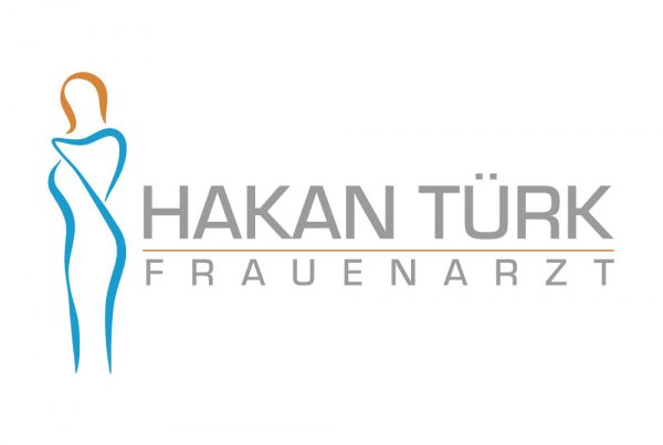 Logo Design Frauenarzt